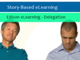 Edison elearning   delegation