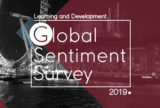 2019 global sentiment survey pdf.pdf   google chrome 2019 09 30 13.28.40