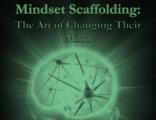 Scaffolding first 3 chpaters.pdf   adobe acrobat reader dc 2019 10 10 06.50.35