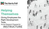 Harris poll research report employee development.pdf   adobe acrobat reader dc 2019 10 16 06.49.08