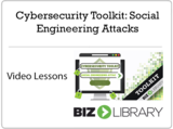 15   cybersecurity toolkit  social engineering attacks