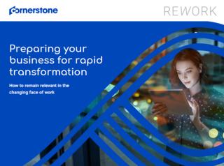 Preparing your business for rapid transformation (1).pdf   adobe acrobat reader dc 2019 11 14 08.00.03