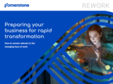 Preparing your business for rapid transformation (1).pdf   adobe acrobat reader dc 2019 11 14 08.00.03