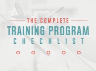 Training checklist 335x250 (005)