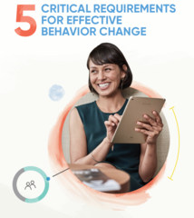 Betterup 5 critical requirements effective behavior change report (1).pdf   adobe acrobat reader dc 2019 12 18 10.47.37
