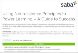Using neuroscience principles to power learning a guide to success.pdf   adobe acrobat reader dc 2020 01 29 07.29.38