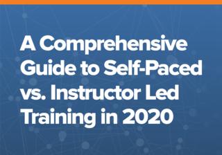 Self paced traing white paper (optimized).pdf   adobe acrobat reader dc 2020 02 21 08.25.21