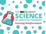 Science of employee training 335x250