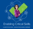 Enabling critical skills a guide for success