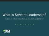 What is servant leadership 335x250 (1)