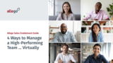 Allego sales enablement guide virtual teams 2020.p