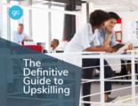 Go120 01 a ebook upskilling final.pdf   google chr