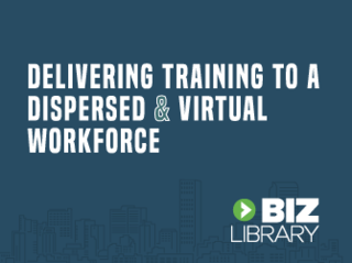 Delivering training to a dispersed workforce 335x250 (1)