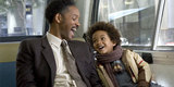 Pursuit of happyness 2006