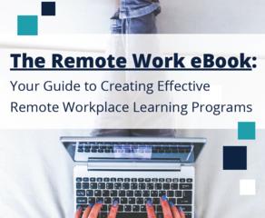 The remote work ebook  2021 .pdf   adobe acrobat r