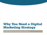 Smm whitepaper digital marketing 3 (1).pdf   adobe