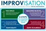 Ie infographic improvisation fa print.pdf   adobe