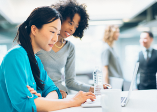 Training best practices for employee engagement an