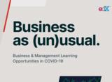 Edx business guide covid 19.pdf   adobe acrobat re