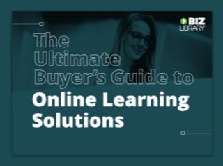 Ultimate buyers guide 260x185 nologo