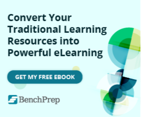 Convert your traditional learning resources into powerful elearning ebook june
