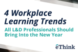 4 new workplace learning trends all ld professiona