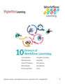 10 drivers of workflow learning (with brochure) 001