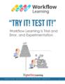 Try it test it   wfl brochure 001