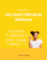 On grid off grid delivery   brochure 001