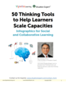 50 thinking tools (with brochure) 001