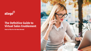 Allego definitive guide sales enablement ebook.pdf
