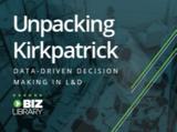 Unpacking kirkpatrick 335x250