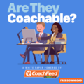 922x922 aretheycoachable cover