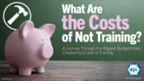 What are the costs of not training  ej4 ebook.pdf