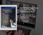 021 03 30 digital skills guide for training magazine
