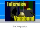 5 chap5 vagabond video a