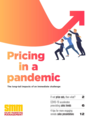 Pages from smm pandemic pricing