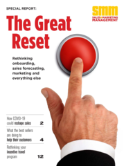 Pages from smm the great reset