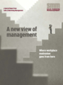 Pages from smm new view of management