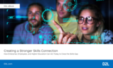 D2l   skills connection   strategy guide   google