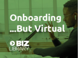 Onboarding but virtual 335x250