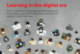Weconnect e book   learning in the digital era