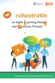 Bhg elb orchestratingagilelearning ebook.pdf   goo
