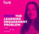 Active engagement ebook