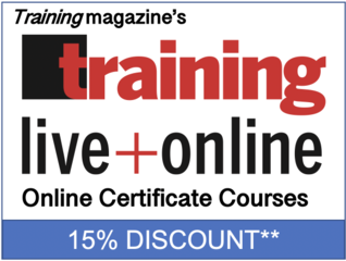 New training live   online graphics 2020 12 14 11 05 58