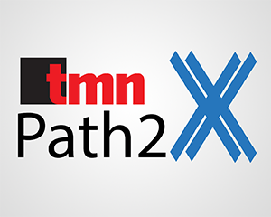 Path2x