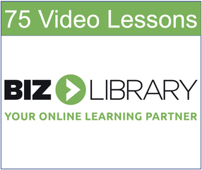 Biz library launch 2019 12 10 09 29 07