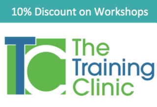 Tc 4 final 10 off workshops