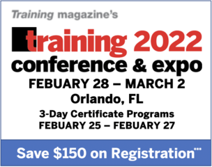 Training 2022 conference   expo 2021 07 14 10 29 04
