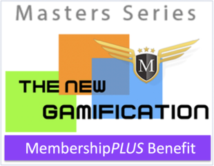 Masters gamification   record rem in web worksheet and final 2020 11 24 10 55 35